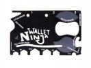 Wallet Ninja Wallet Ninja - BRK-NINJA01