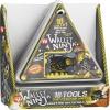 Wallet Ninja Wallet Ninja Twelve Pack - BRK-NINJA02