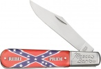 Novelty Cutlery Rebel Pride Barlow - NV258