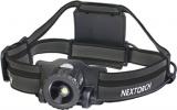 Nextorch myStar - BRK-NXMYSTAR