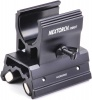 Nextorch Magnetic Flashlight Mount - BRK-NXRM87