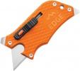 Outdoor Edge Slidewinder Razor Blade Tool - BRK-OESWB10C