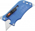 Outdoor Edge Slidewinder Razor Blade Tool - BRK-OESWU20C