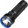 Olight R50 Pro Seeker Flashlight - BRK-OLTR50P