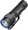 Olight S1A Baton Flashlight - BRK-OLTS1A