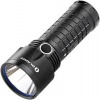 Olight SR52UT Intimidator Flashlight - BRK-OLTSR52UT
