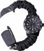 Outdoor Edge Paraclaw Watch 30th Annv - BRK-OEPW3090S