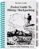 Books Hiking/Backpacking - BRK-PK01