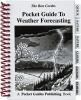 Books Weather Forecasting - BRK-PK05