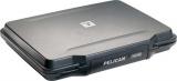 Pelican Hardback Case w/ Laptop Liner - PL1085CC