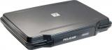Pelican Hardback Case w/ Laptop Liner - PL1095CC