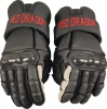 Rawlings RD Gloves Large - BRK-PR7004