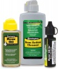 Remington Field Combo Pack ORMD - BRK-R17196