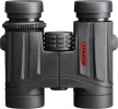 Redfield Rebel Series Binoculars - RF67610