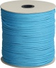 Marbles Parachute Cord Neon Turquoise - BRK-RG1027S