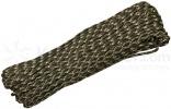 Marbles Parachute Cord Camo - BRK-RG1028H