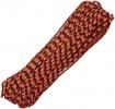 Marbles Parachute Cord Orange You - BRK-RG1035H