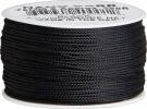 Atwood Rope MFG Nano Cord Black - BRK-RG1037