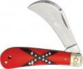 Rough Ryder Dixieland Series Hawkbill - BRK-RR1760