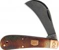 Rough Ryder Backwoods Hawkbill - BRK-RR1843