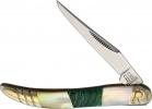 Rough Ryder Stoneworx Toothpick - BRK-RR2034