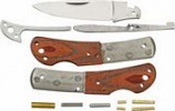 Rough Rider Rough Rider Custom Shop Kit. - RRCS5