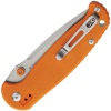 Real Steel H6 Linerlock Special Edition - BRK-RS7766