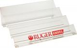 Ruger Ruger 3 Tier Knife Stand - BRK-RUGZ2023R