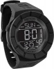 Rockwell Coliseum Phantom Watch Black - BRK-RW102
