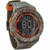 Rockwell Coliseum Realtree Xtra Watch - BRK-RWRTX1