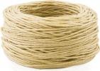 Speedy Stitcher Fine Polyester Thread 30 yd - BRK-SEW160