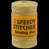 Speedy Stitcher Fine Polyester Thread 180 yd - BRK-SEW170
