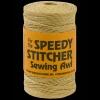 Speedy Stitcher Fine Polyester Thread 18+0 yd - BRK-SEW170