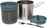 Stanley Compact Cook Set 24oz - BRK-STA01856