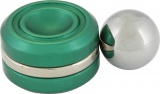 TEC Accessories Orbiter LT Fidget Device Green - BRK-TEC3051