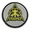 TOPS Patch - BRK-TPPATCH01