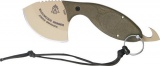TOPS Backwoods Skinner - BRK-TPSKIN01