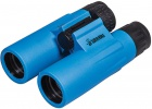 12 Survivors Escape 10x32 Binocular - BRK-TWS12021B