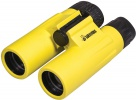 12 Survivors Escape 10x32 Binocular - BRK-TWS12021Y