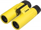12 Survivors Escape 16x32 Binocular - BRK-TWS12022Y
