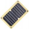 12 Survivors SolarFlare 5 Solar Panel - BRK-TWS28000