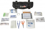 12 Survivors Mini First Aid Rollup Kit - BRK-TWS42002B