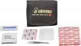 12 Survivors Mini Medic First Aid Kit - BRK-TWS42003B