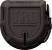 Atwood Rope MFG Tactical Rope Dispenser Black - BRK-ARMTRDBLK