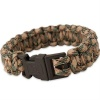 United Cutlery Elite Forces Paracord - UC2875