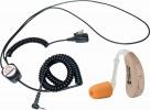 Walkers Elite HD Comm-Sound Amplifier - BRK-WGE10501