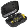 Wheeler Digital Fat Wrench - BRK-WHE710909