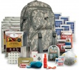 Wise Company Five Day Survival Pack Camo - BRK-WISE02