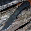 Winkler Blue Ridge Hunter Micarta - BRK-WK003