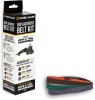 Work Sharp Original Sharpener Belt Kit - BRK-WKS03808